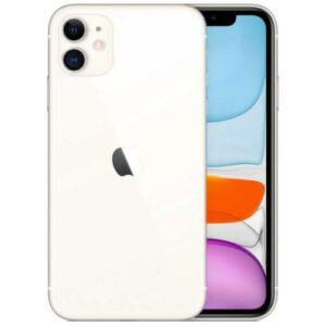 изображение iPhone 11