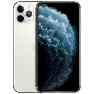 изображение iPhone 11 Pro