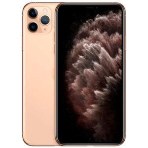 изображение iPhone 11 Pro Max