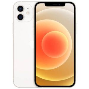 изображение iPhone 12