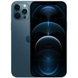 изображение iPhone 12 Pro Max