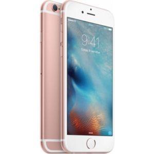 изображение iPhone 6s