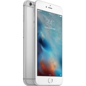 изображение iPhone 6s Plus