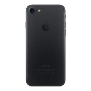 изображение iPhone 7