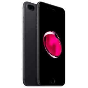 изображение iPhone 7 Plus