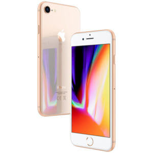 изображение iPhone 8