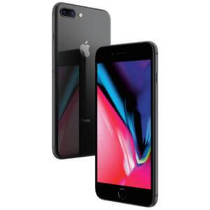 изображение iPhone 8 Plus