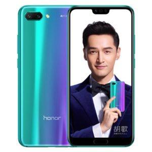 изображение Honor 10