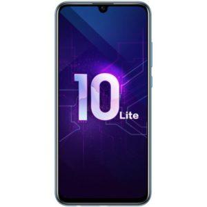 изображение Honor 10 Lite