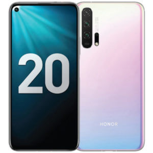 изображение Honor 20 Pro