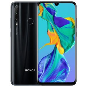 изображение Honor 20i
