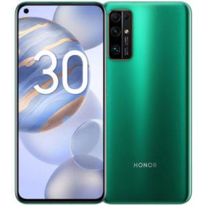 изображение Honor 30