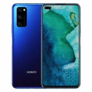 изображение Honor 30 Pro
