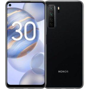 изображение Honor 30S