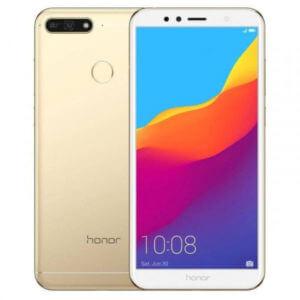 изображение Honor 7A Pro