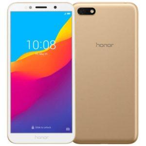 изображение Honor 7S