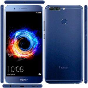 изображение Honor 8 Pro