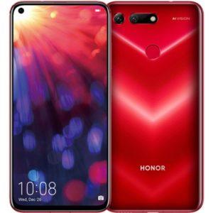 изображение Honor View 20