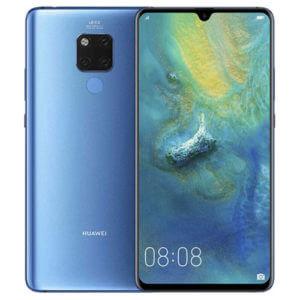 изображение Huawei Mate 20