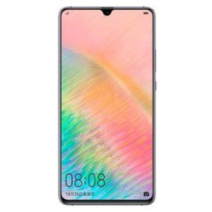 изображение Huawei Mate 20X