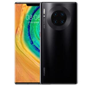 изображение Huawei Mate 30 Pro