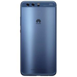 изображение Huawei P10 Plus