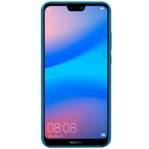 изображение Huawei P20 Lite