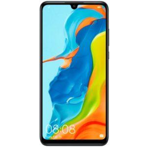 изображение Huawei P30 Lite