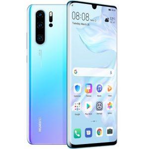 изображение Huawei P30 Pro