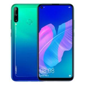изображение Huawei P40 Lite E