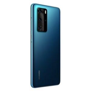 изображение Huawei P40 Pro