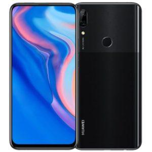 изображение Huawei P Smart Z