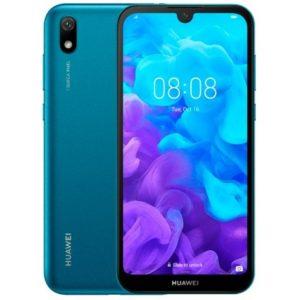 изображение Huawei Y5 2019