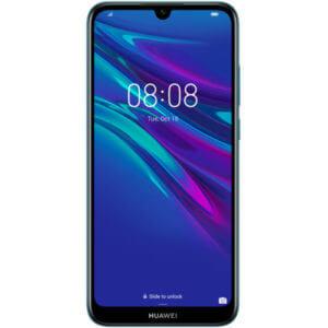 изображение Huawei Y6 2019
