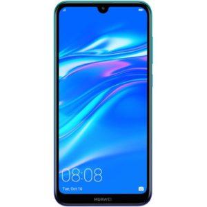 изображение Huawei Y7 2019