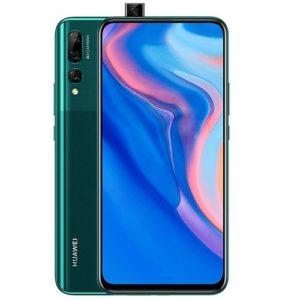 изображение Huawei Y9 Prime 2019