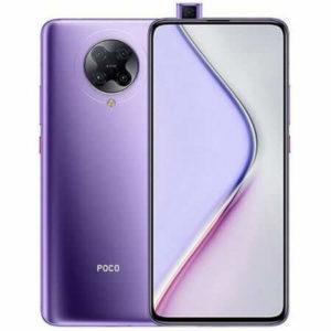 изображение Poco F2 Pro