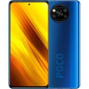 изображение Poco X3