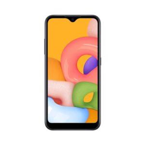 изображение Samsung A01 (2020)