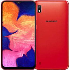 изображение Samsung A10