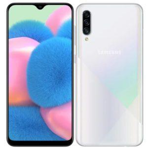 изображение Samsung A30s
