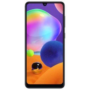 изображение Samsung A31 (2020)