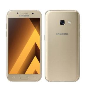 изображение Samsung A3 2017