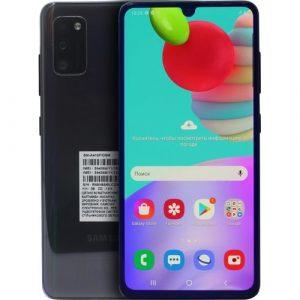 изображение Samsung A41 (2020)