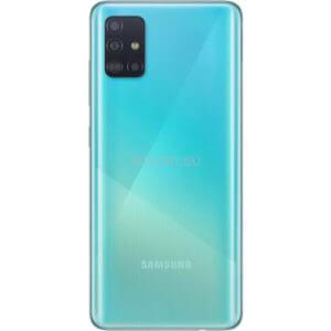 изображение Samsung A51 (2020)