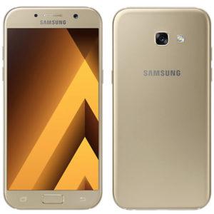 изображение Samsung A5 2017