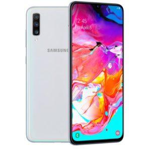 изображение Samsung A70S