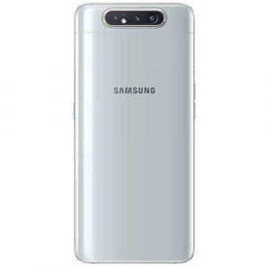 изображение Samsung A80