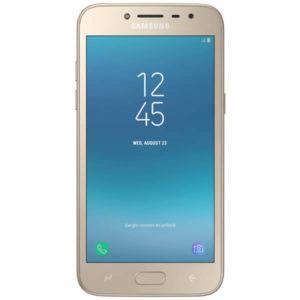 изображение Samsung J2 2018