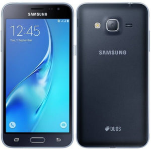 изображение Samsung J3 2016
